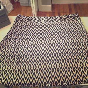 Dresses & Skirts - Knee length skirt- 3x